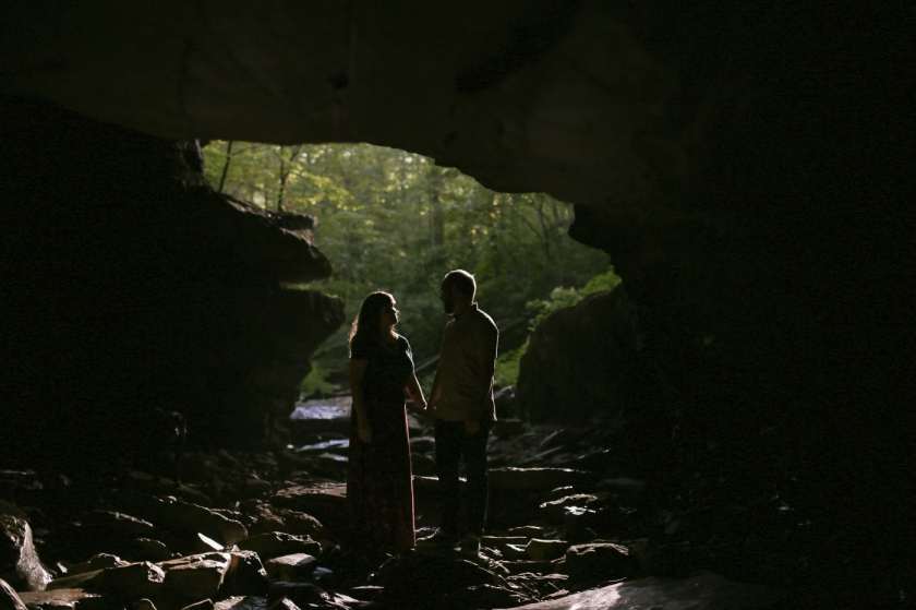 Eastern-Kentucky-Outdoors-Cave-Engagement-Photography-27.jpg