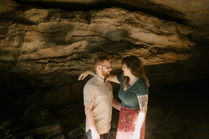 Eastern-Kentucky-Outdoors-Cave-Engagement-Photography-32.jpg