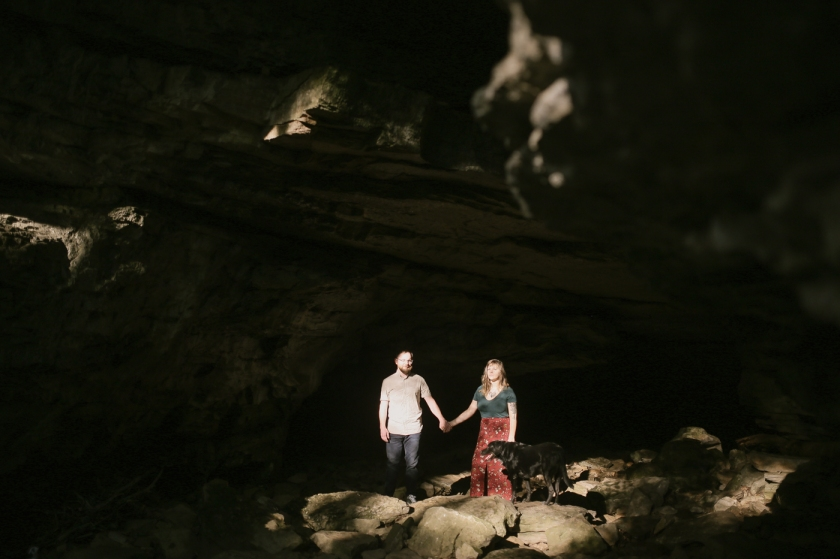 Eastern-Kentucky-Outdoors-Cave-Engagement-Photography-24.jpg