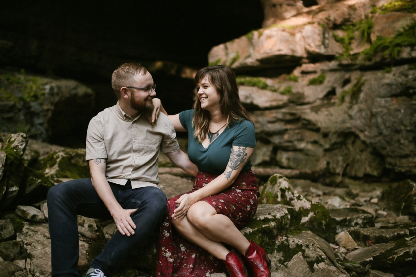Eastern-Kentucky-Outdoors-Cave-Engagement-Photography-48.jpg