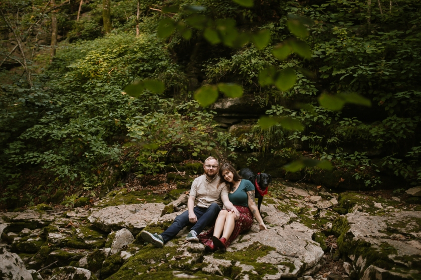 Eastern-Kentucky-Outdoors-Cave-Engagement-Photography-65.jpg
