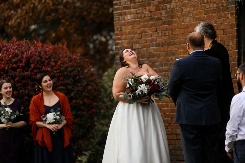 Warrenwood-Manor-Fall-Winter-Barn-Classy-Wedding-45.jpg