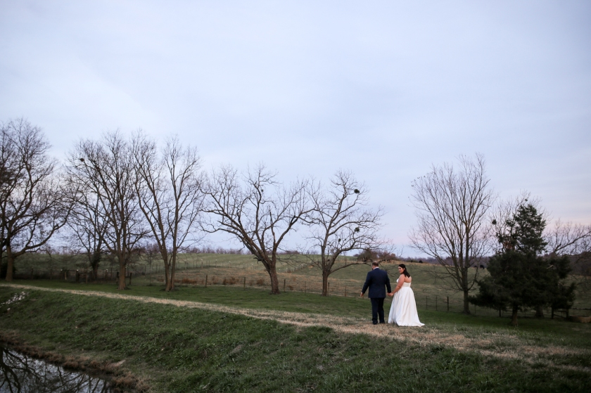 Warrenwood-Manor-Fall-Winter-Barn-Classy-Wedding-51.jpg
