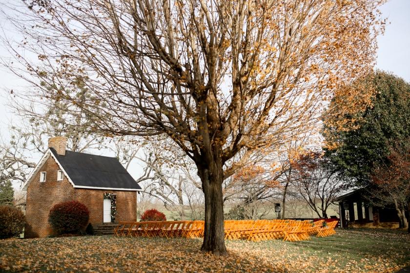 Warrenwood-Manor-Fall-Winter-Barn-Classy-Wedding-28.jpg
