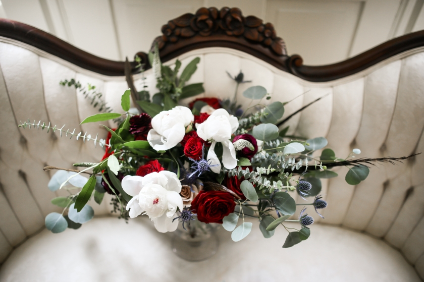 Warrenwood-Manor-Fall-Winter-Barn-Classy-Wedding-4.jpg