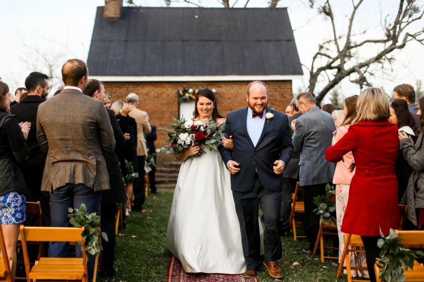 Warrenwood-Manor-Fall-Winter-Barn-Classy-Wedding-48.jpg