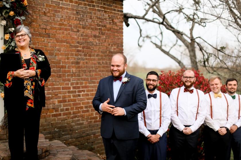 Warrenwood-Manor-Fall-Winter-Barn-Classy-Wedding-38.jpg