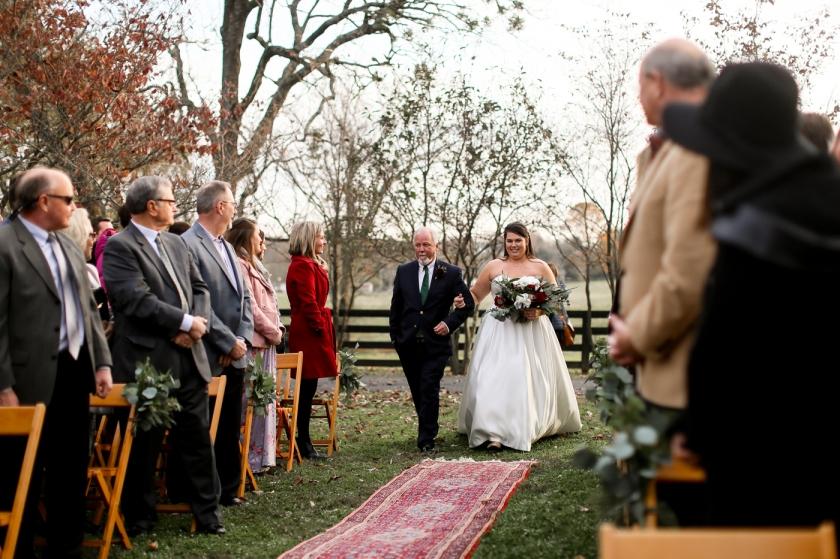 Warrenwood-Manor-Fall-Winter-Barn-Classy-Wedding-41.jpg