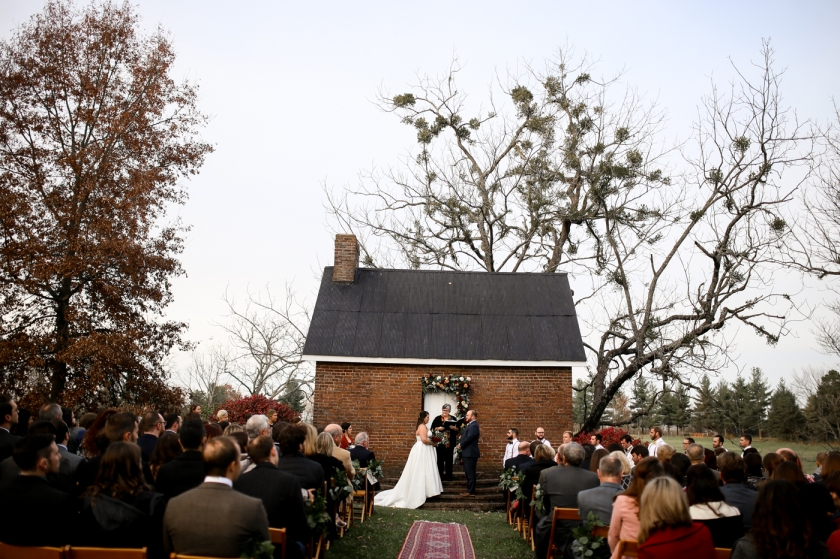 Warrenwood-Manor-Fall-Winter-Barn-Classy-Wedding-43.jpg