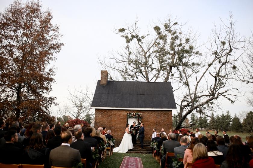Warrenwood-Manor-Fall-Winter-Barn-Classy-Wedding-43.jpg