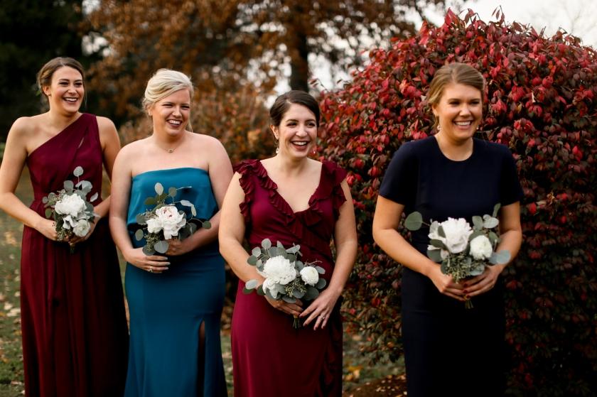 Warrenwood-Manor-Fall-Winter-Barn-Classy-Wedding-39.jpg