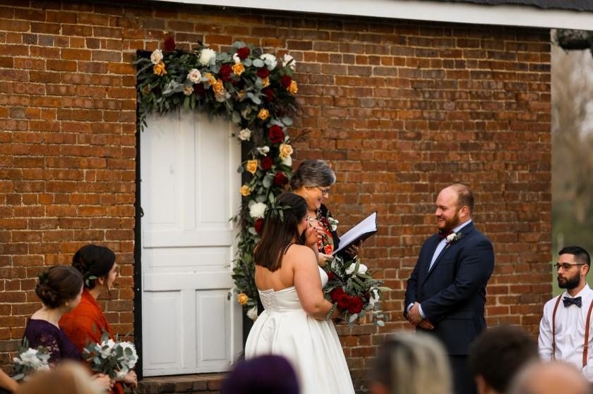 Warrenwood-Manor-Fall-Winter-Barn-Classy-Wedding-44.jpg
